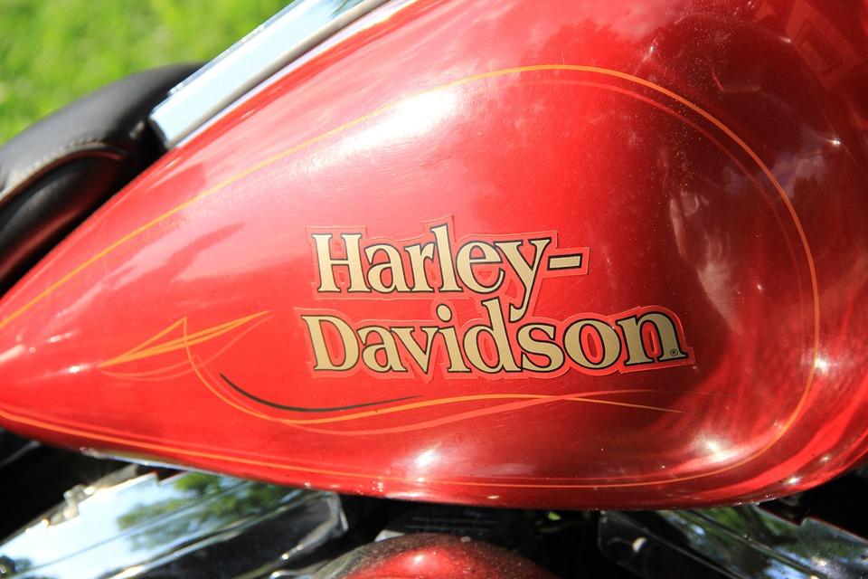 Resultados del 6° Concurso de Arquitectura Harley-Davidson Shop Experience 2016