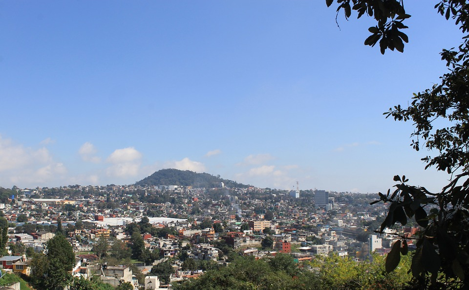 Sugieren metodología Gehl para mejorar la vida pública en Xalapa