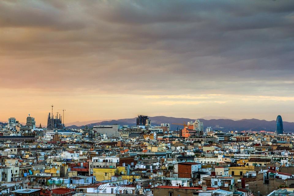 Ofrecen postgrados a distancia de urbanismo y ciudad