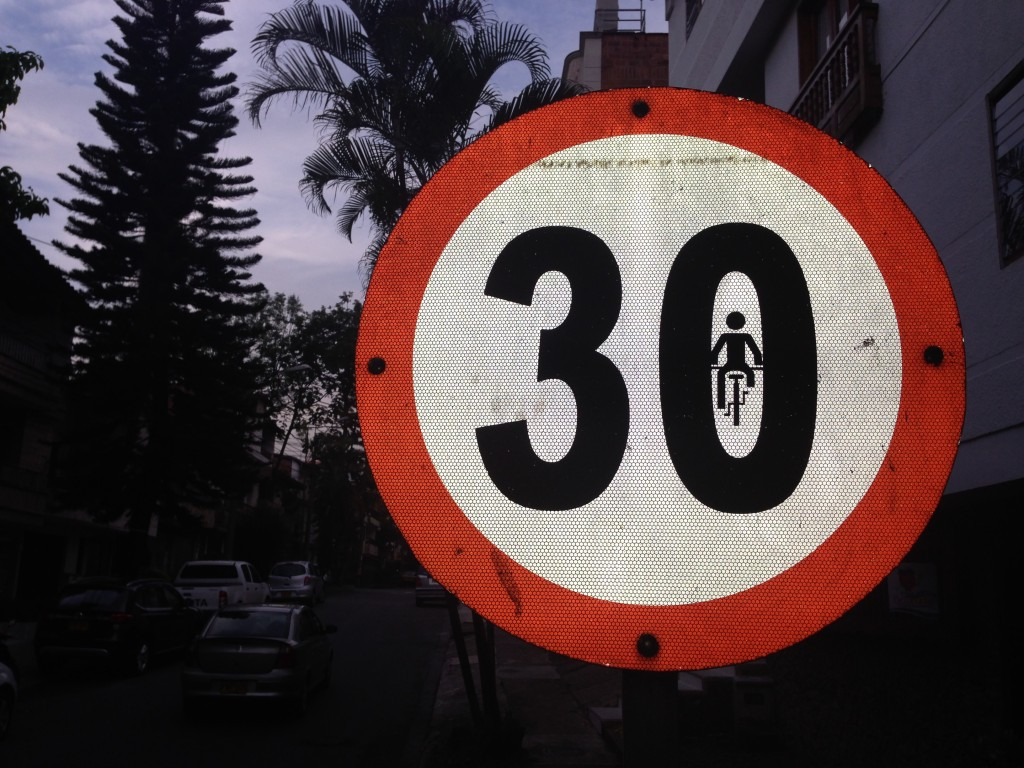 Imagen: pedaleandoalma.com