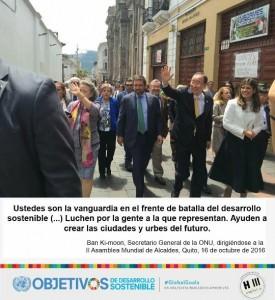 Imagen: ONU