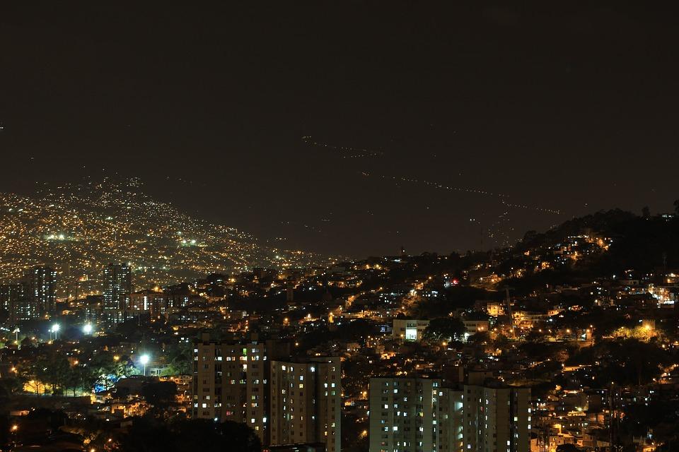 Hoy finaliza el Foro Global de Ciudades Bajas en Carbono