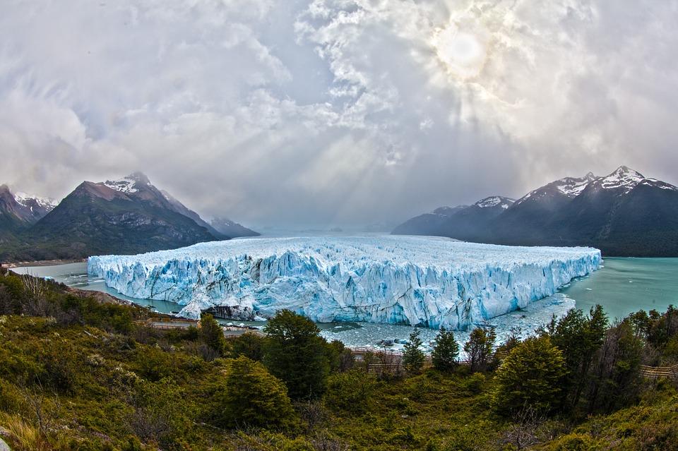 La temperatura del planeta podría aumentar 4°C en el 2100: ONU