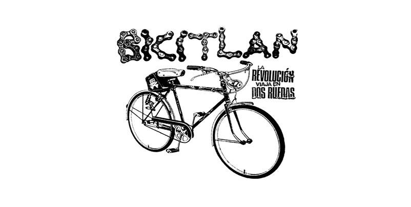 Revista City Manager en Bicictlán,  9 de noviembre 2016