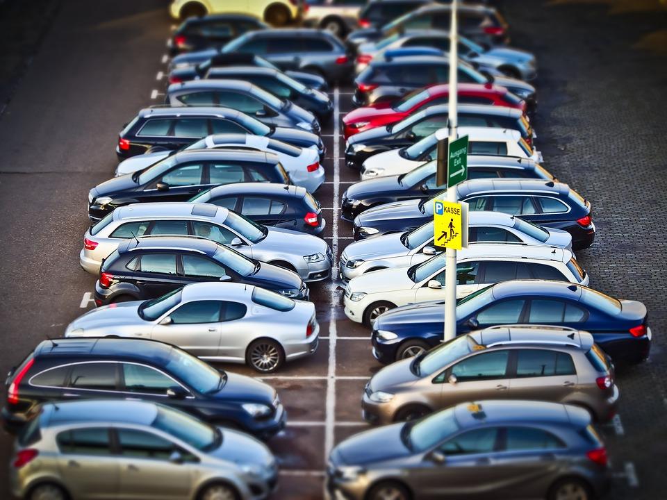 París, Madrid, Atenas y CDMX prohibirán autos diésel en 2025