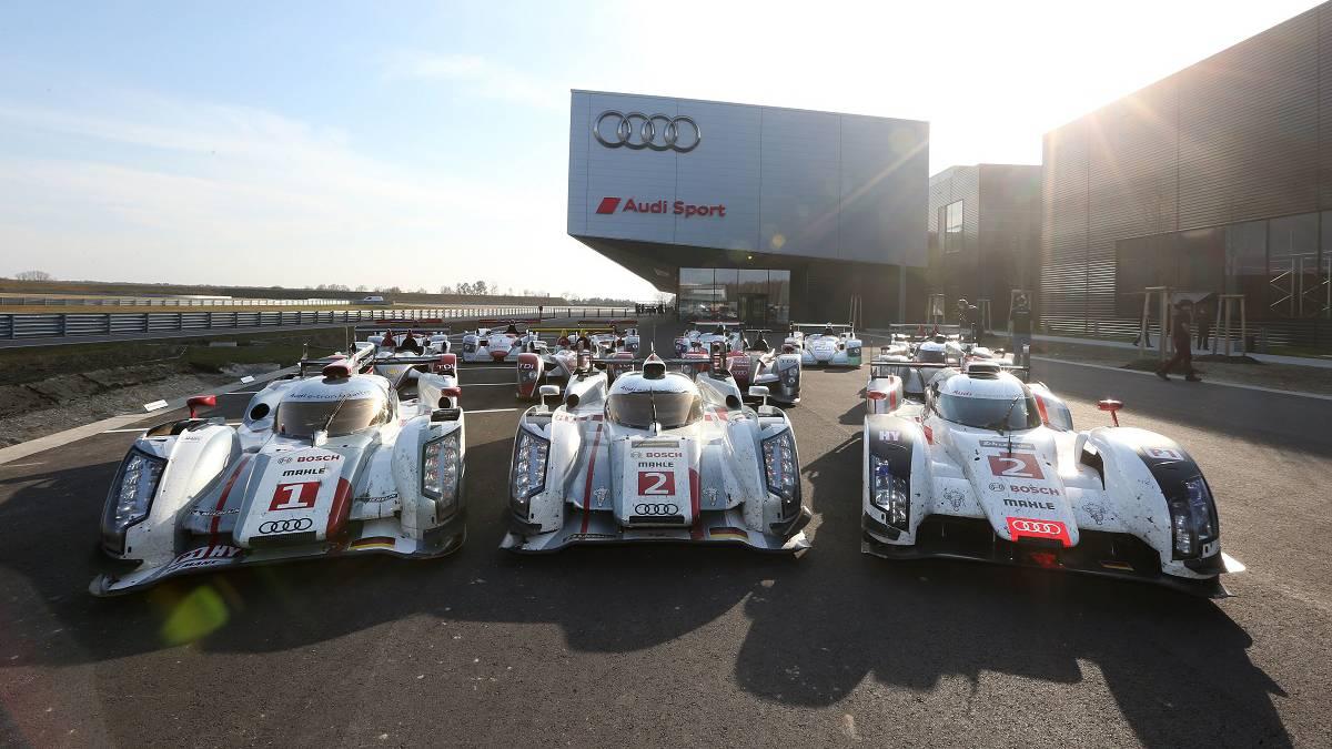 Llega a la CDMX un espectáculo sustentable, la Fórmula E