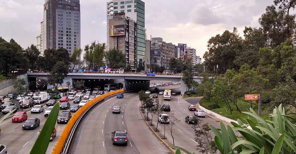 15 años de evolución de la Ciudad de México… ¿Cumplirá sus retos?