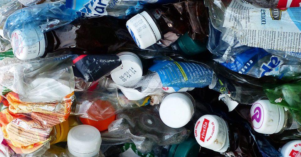 El plástico, el enemigo a punto de vencer