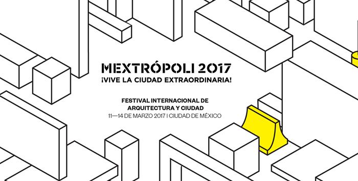 Llega Mextrópoli 2017 a la CDMX