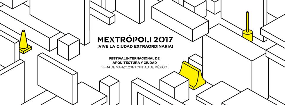 Mextrópoli buscara repensar la ciudad desde su arquitectura