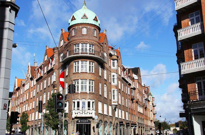 Copenhague y la formula para ser una de las mejores ciudades del mundo para vivir