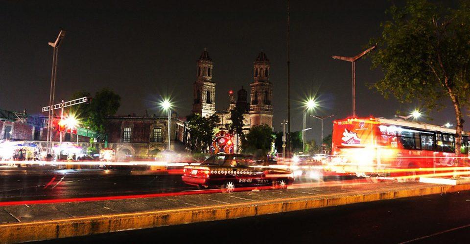 Índice de Prosperidad en México, o la radiografía de la complejidad urbana