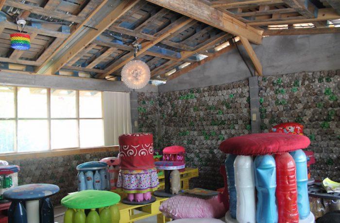 Vía: somostamaulipas.com