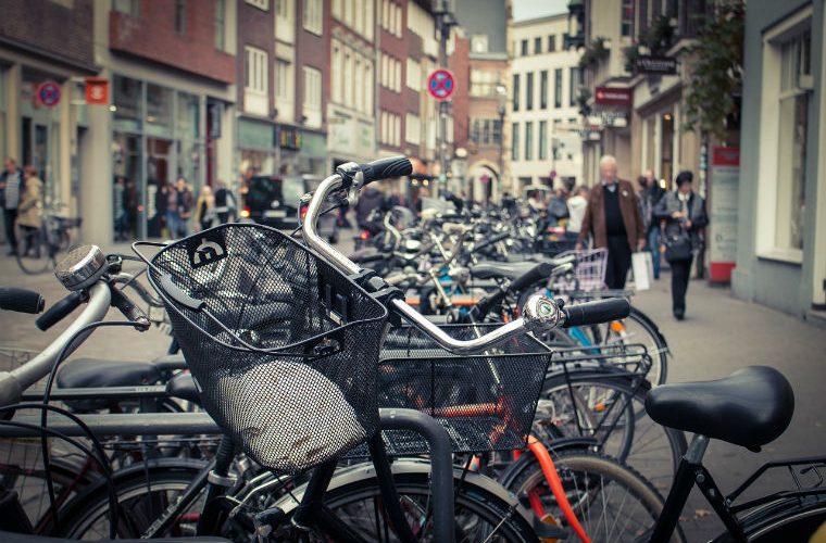 Buscan movilidad sustentable en México