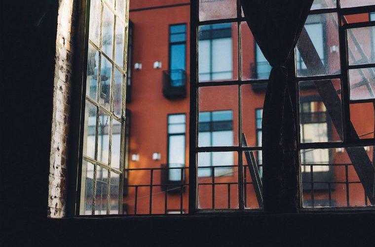 Ley vivienda CDMX sustentable