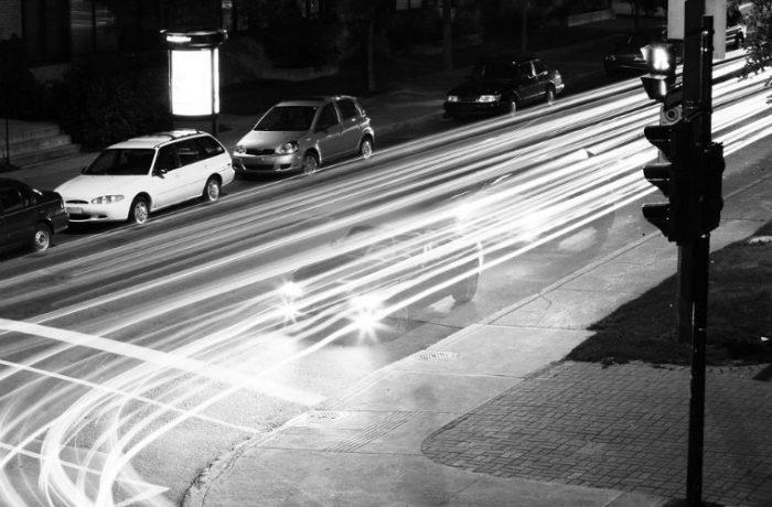Choque Reforma debería hacer conciencia sobre la inseguridad vial en México.