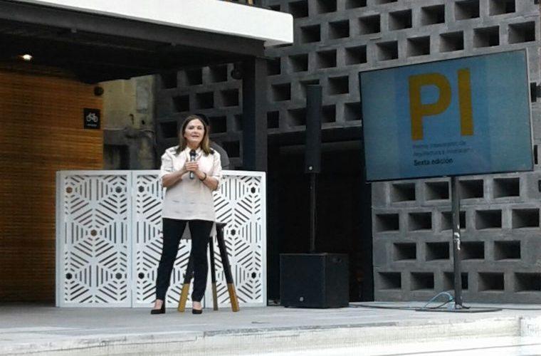 Premios Interceramic de Arquitectura e Interiorismo 2017