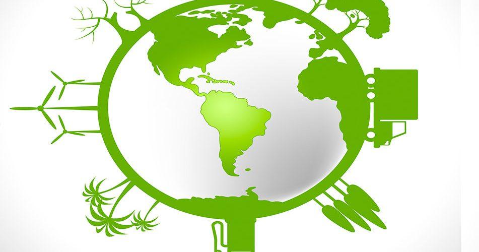 Detiene Donald Trump programas ambientales estadounidenses