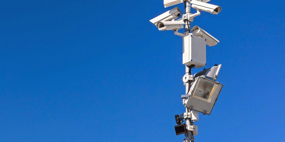 """CDMX, la ciudad más tecnológicamente """"inteligente"""" del país"""