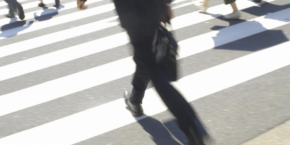 movilidad y peaton