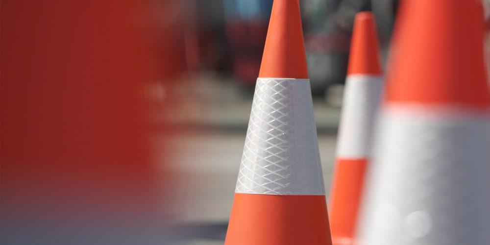 5 áreas en las que la seguridad vial de Latinoamérica podría mejorar