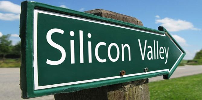 ¿Cuáles son las ciudades pioneras en tecnología?