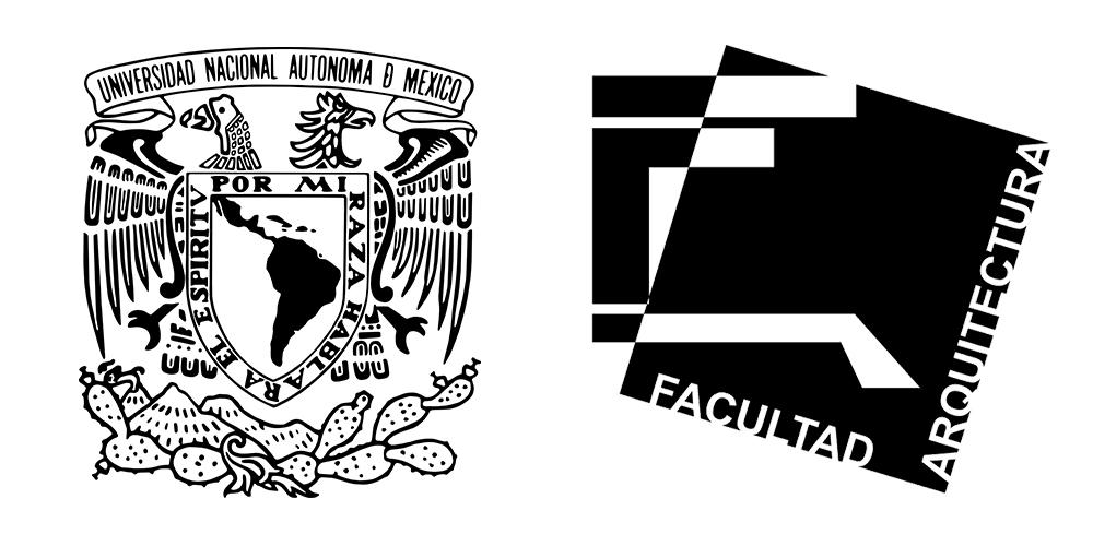 La UNAM debatirá sobre las consecuencias del Sismo S19