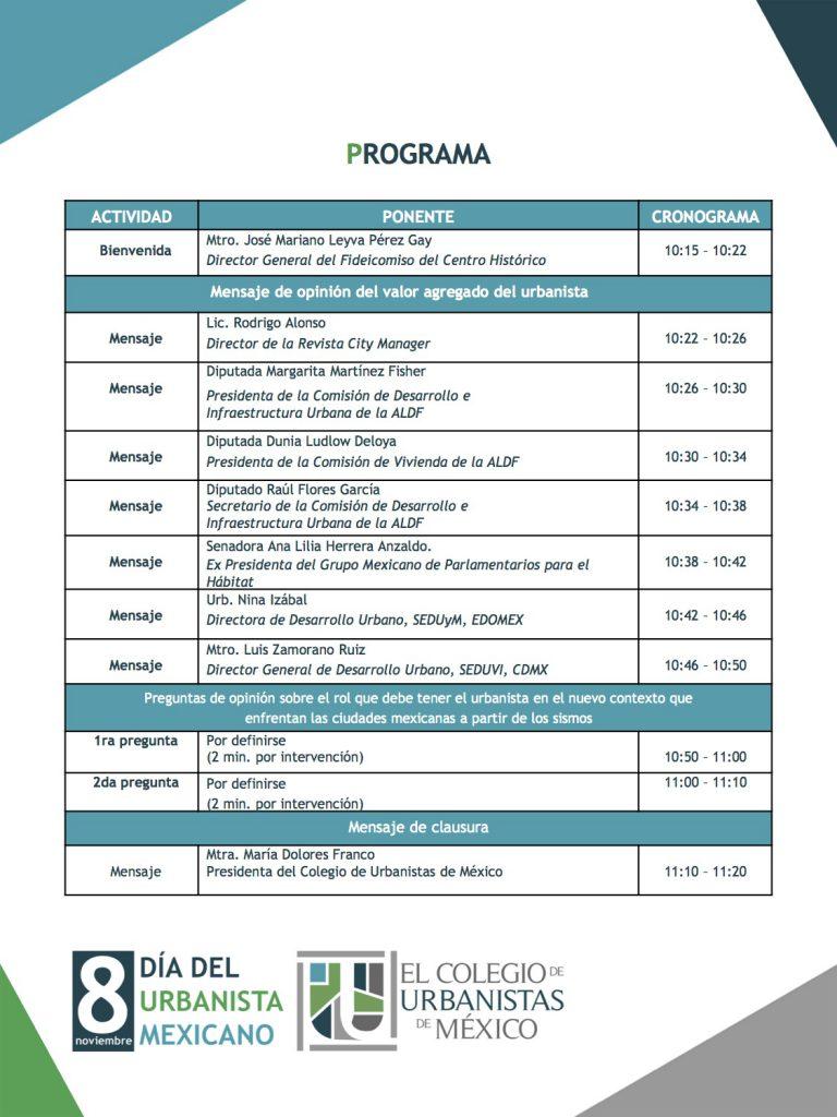 8 de Noviembre programa (1)
