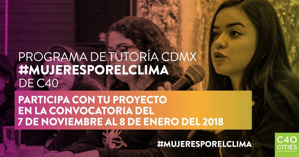 MUJERES POR EL CLIMA REDES SOCIALES_14 NOV