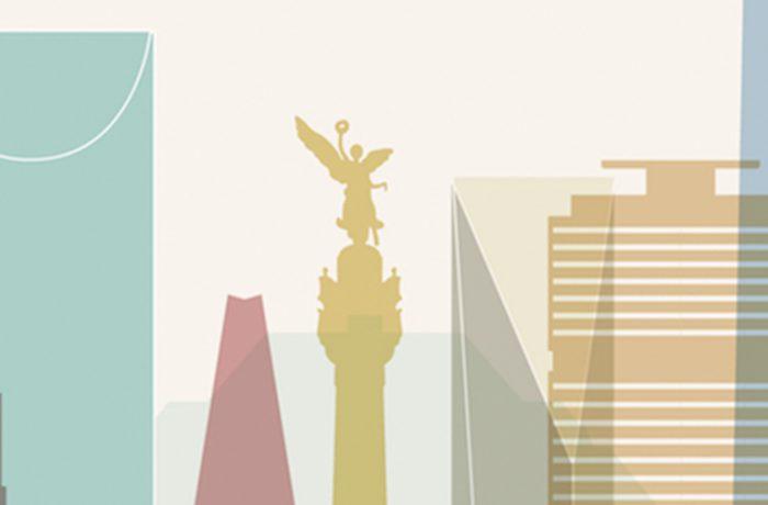 Mejor Ciudad reúne expertos para la reconstrucción de la CDMX