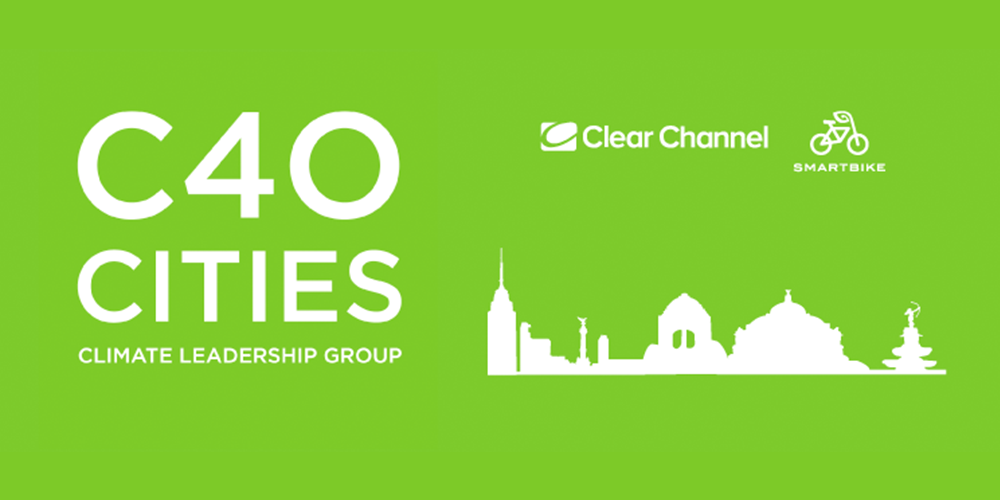 C40 le da la bienvenida a estas nuevas ciudades