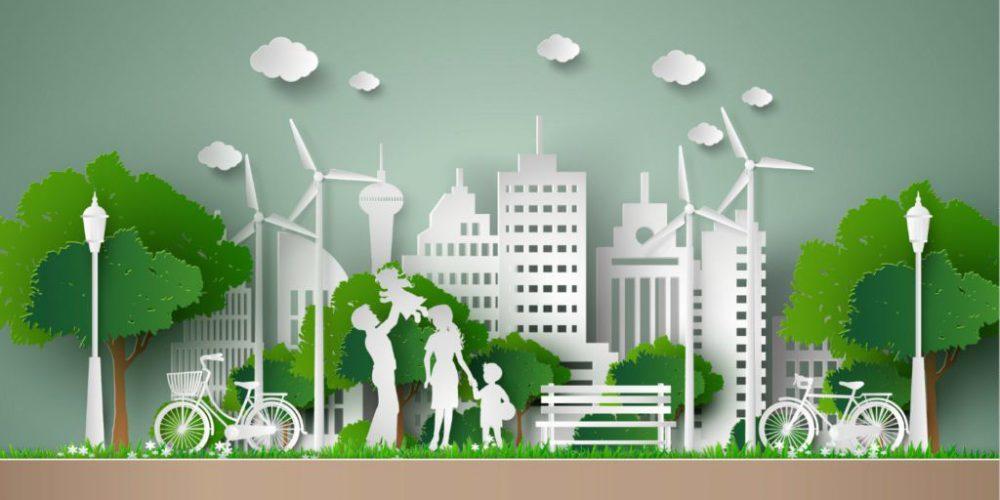 Día mundial del medio ambiente; lo que necesita la CDMX para mejorar