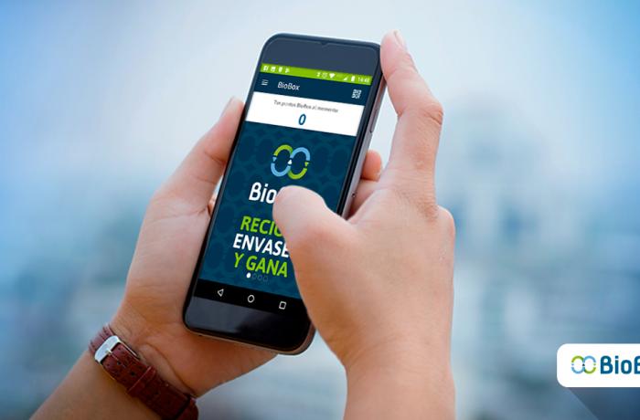Aporta BioBox tecnología para un reciclaje más eficiente