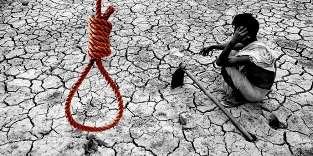 Las altas temperaturas influyen en conducta violenta y aumento en la tasa de suicidios en México