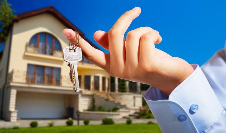 Cinco factores a considerar para comprar o rentar un departamento