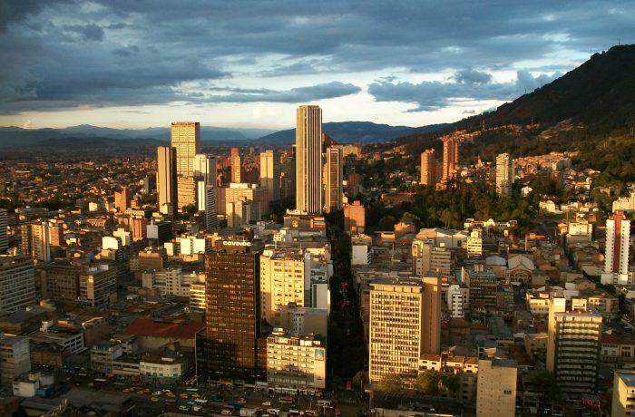 Ciudades para todos; del discurso político al hecho bochornoso