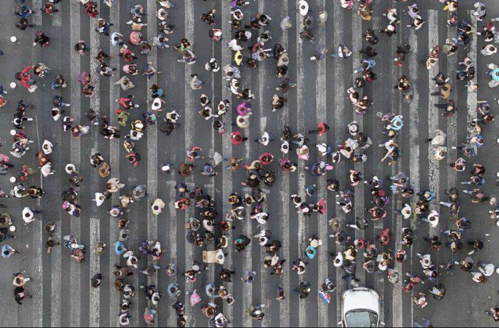 Las mejores y peores ciudades para vivir en México