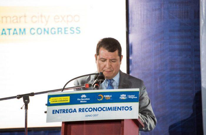 Necesaria la conjunción de esfuerzos para contar con mejores ciudades en Latinoamérica