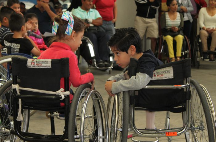 Inicia la Segunda Cumbre Iberoamericana de Turismo Accesible 2018 CDMX