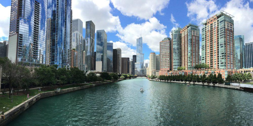 Indicadores de sustentabilidad urbana para una mejor calidad de vida en las ciudades