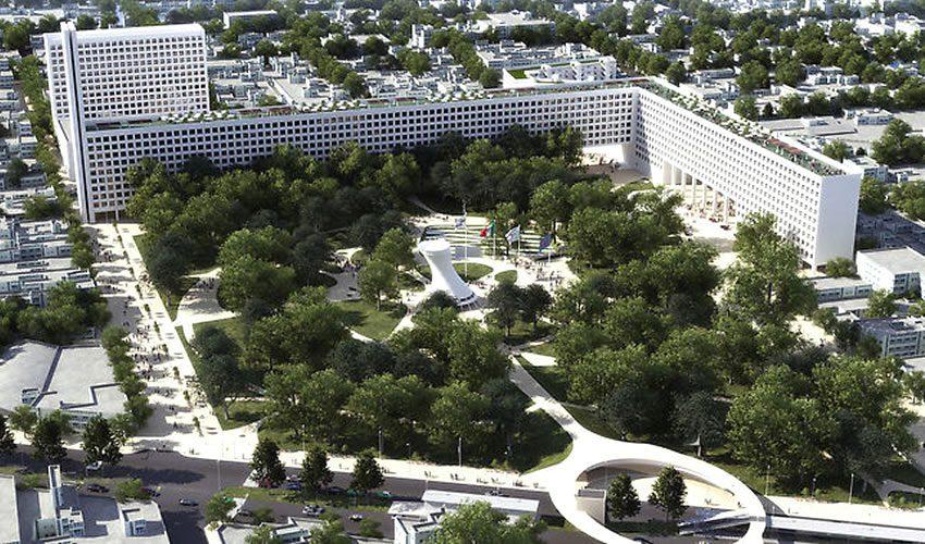 El estado de Jalisco lidera innovación urbana en América Latina