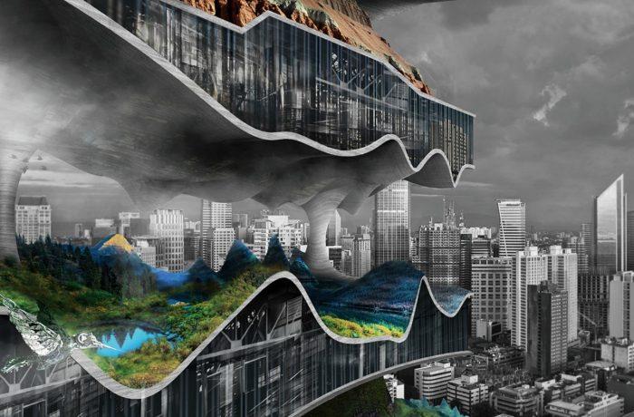 Ciudades conscientes