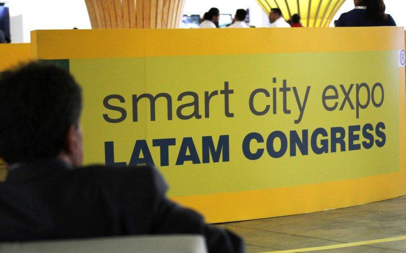 Smart Fest 2018, festival de innovación urbana y creación ciudadana
