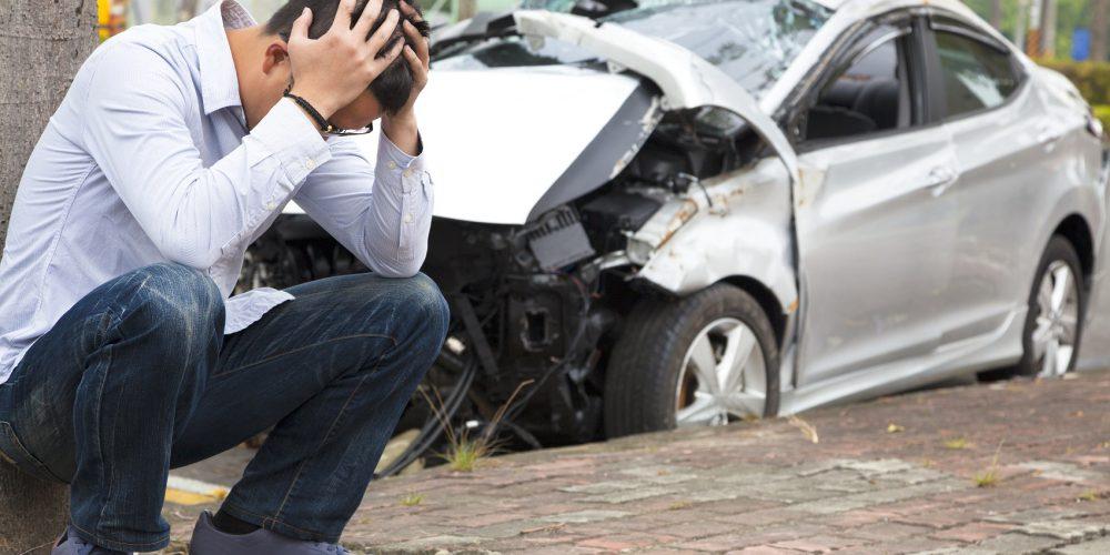 Con ofrenda de muertos móvil, organizaciones de la sociedad civil urgen a diputados y senadores a aprobar en este período legislación sobre seguridad vial