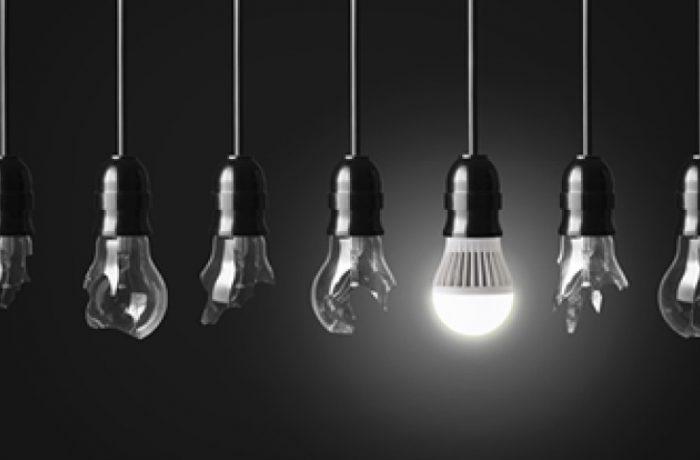 México listo para cambiar el foco tradicional por tecnología LED