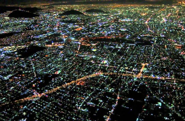 La digitalización de la luz hace brillar al Internet de las Cosas
