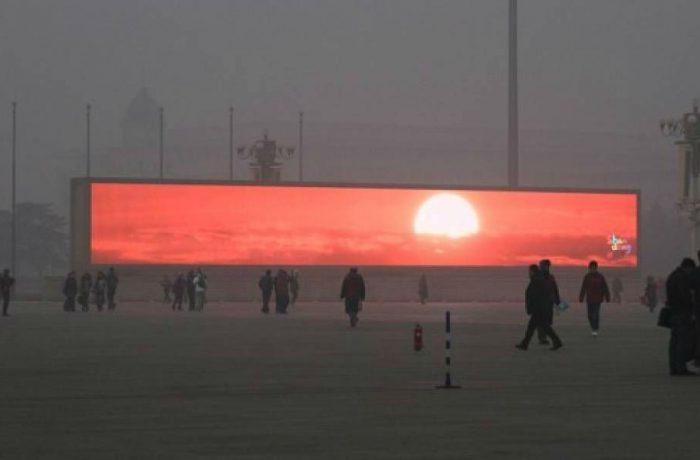 Un nuevo estudio demuestra cómo el consumo en las ciudades incrementa las emisiones globales